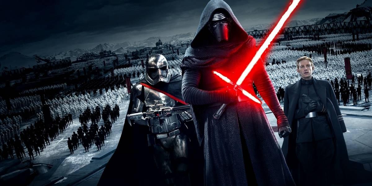 Disney libera calendário de lançamentos dos próximos sete anos, com novidades de Avatar, Star Wars e Marvel