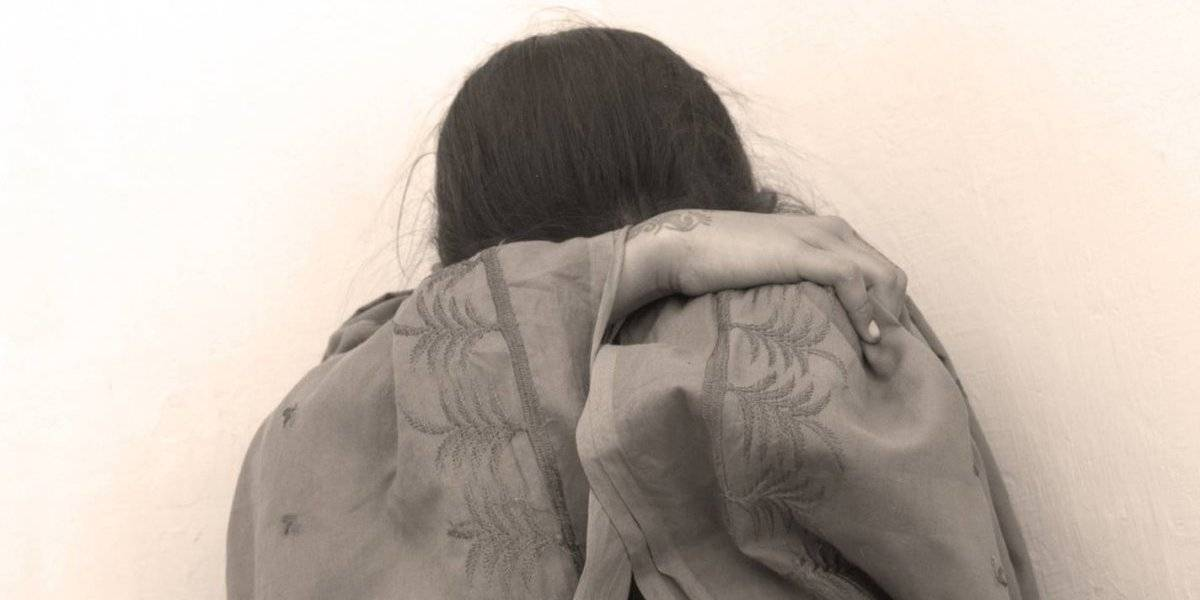 El infierno de una menor marroquí a manos de al menos 13 conocidos