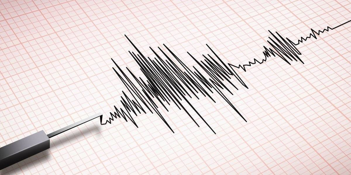 Terremoto de 7,1 sacude frontera Perú-Brasil