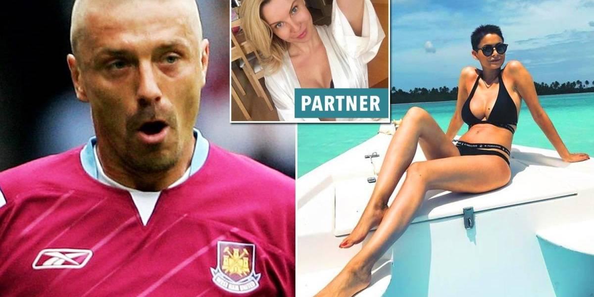 Futbolista es condenado a prisión por ofrecer servicios sexuales de su exesposa