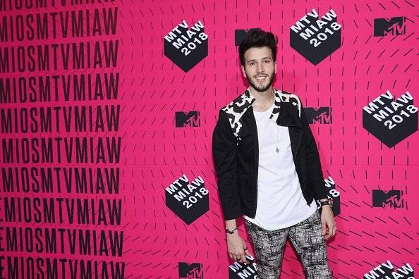 Sebastián Yatra brindará concierto gratuito en Machala, El Oro