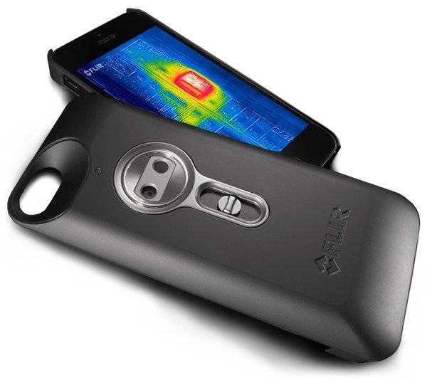 La nueva modalidad de robo de claves en cajeros electrónicos
