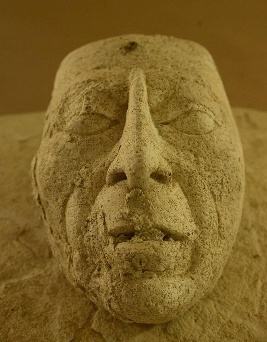 Palenque es uno de los sitios más emblemáticos para la identidad y el orgullo de todos los chiapanecos Foto: Cuartoscuro / INAH