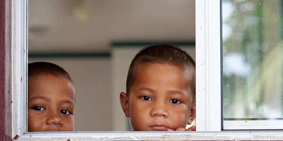 Icbf denuncia que hay más de un millón de niños que trabajan en el país