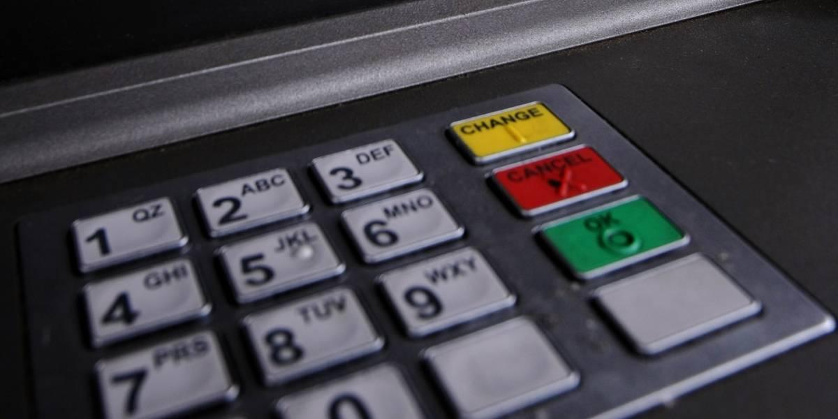 """Delincuentes cuentan cómo evitar ser robado en un cajero automático o mediante una """"llamada millonaria"""""""