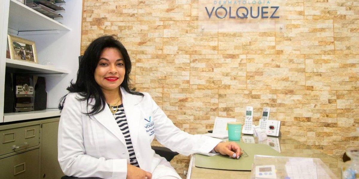 ¿Sabías que el cuidado de la piel en pacientes encamados requiere mayor atención?