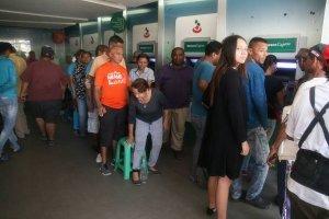 Defensoría del Pueblo realiza pronunciamiento ante el anuncio de nuevo requisitos para ingreso de venezolanos
