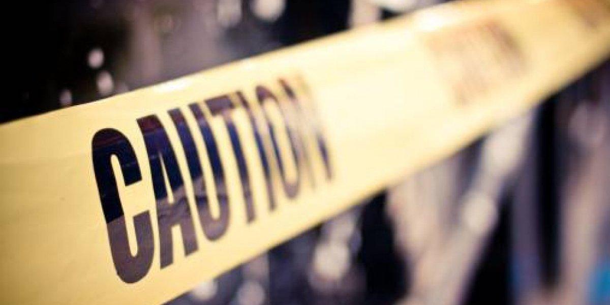 Quito: Se registraron accidentes de tránsito en tres sectores de la ciudad