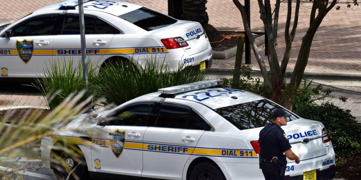 Florida es nuevamente escenario de un tiroteo masivo en EU