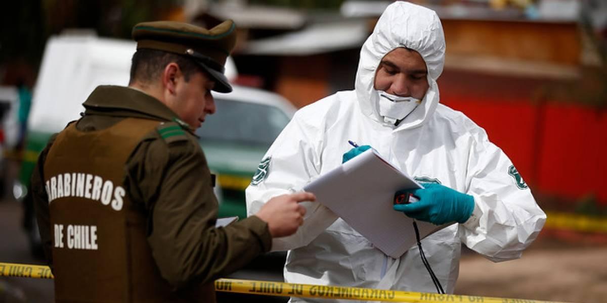 Hombre muere en Barrio Bellavista tras ser apuñalado en el tórax