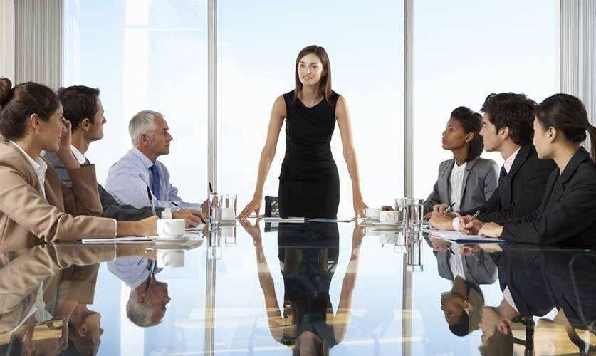 mujeresdirectivas-863b3cf84add5ca1e58cdd9108b14e95.jpg