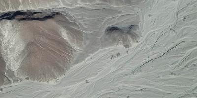 Las Líneas de Nazca, los mejores tips para visitar éstas enigmáticas figuras en el desierto
