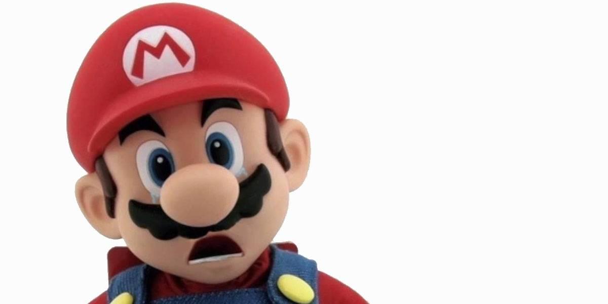 Nintendo quiere un acuerdo financiero antes que ir a juicio con sitios de emulación
