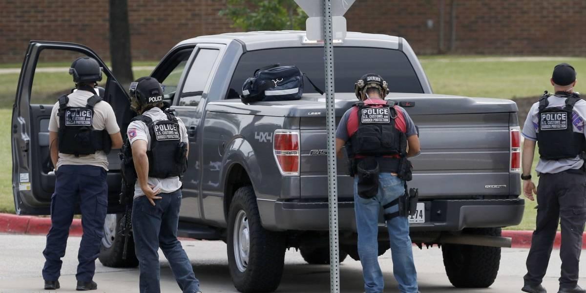 """Tiroteo en torneo de videojuegos en Jacksonville deja """"varios muertos"""": revelan impactante video del momento del ataque"""