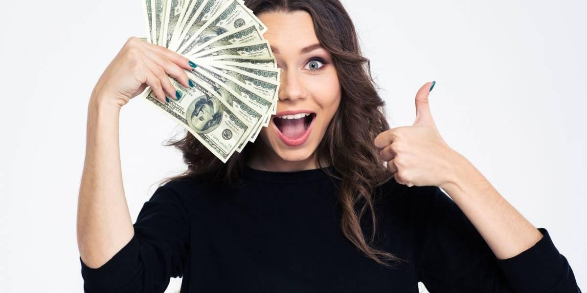 Una mujer alemana se hizo millonaria por vender su virginidad