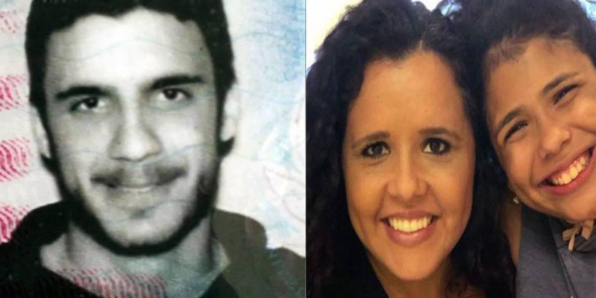 Famoso youtuber muere en accidente y mata a madre e hija