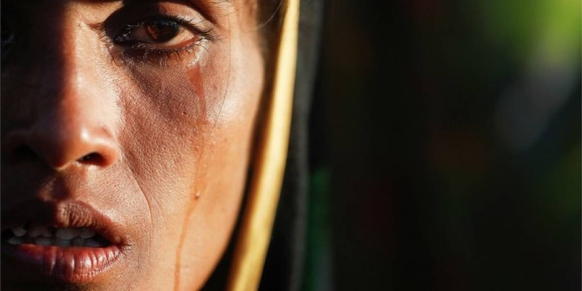 ONU acusa a militares de genocidio rohingya