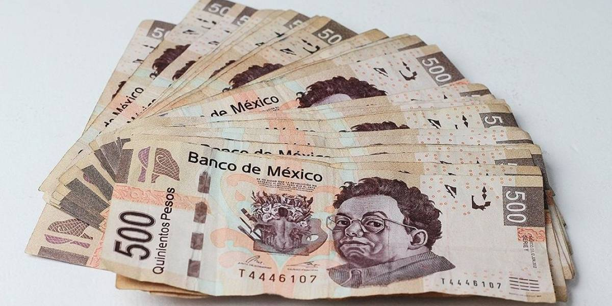 México: con el rediseño del billete de 500 pesos ¿cuál será el nuevo rostro en nuestras carteras?