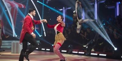 Mira Quién Baila