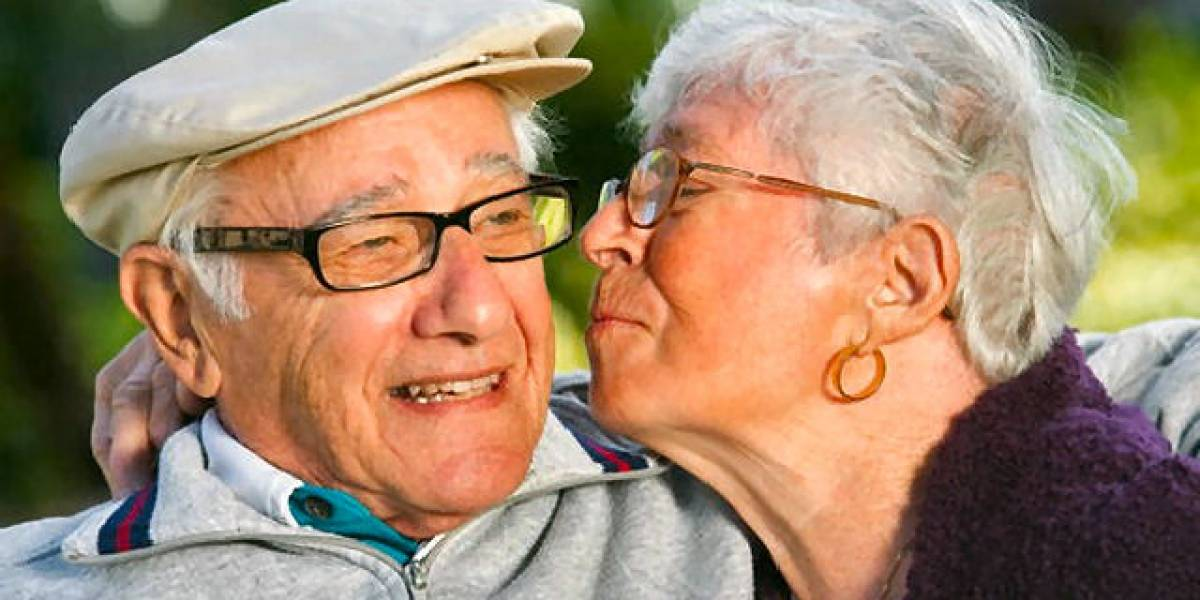 En 2030 habrá más adultos mayores que jóvenes en la CDMX