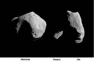 asteroidtriosp-6a97d8a3704b76e2038948516178ff83.jpg