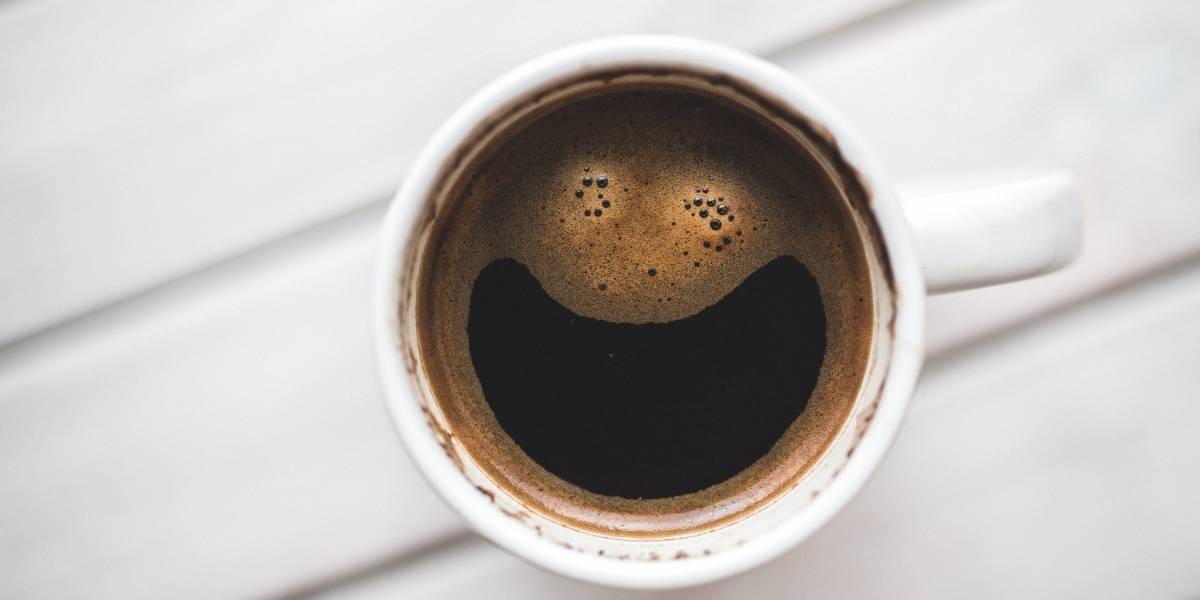 Sentir cheiro de café pode te deixar mais bem disposto, aponta pesquisa