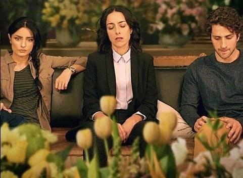 CONFIRMADO: Habrá segunda y tercera temporada de La casa de las flores
