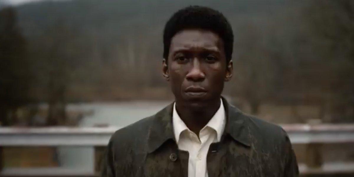 """Nueva temporada de """"True detective"""" ya tiene trailer de lanzamiento"""