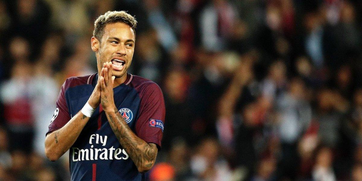 ¡Bombazo! Real Madrid hará una oferta oficial por Neymar esta semana