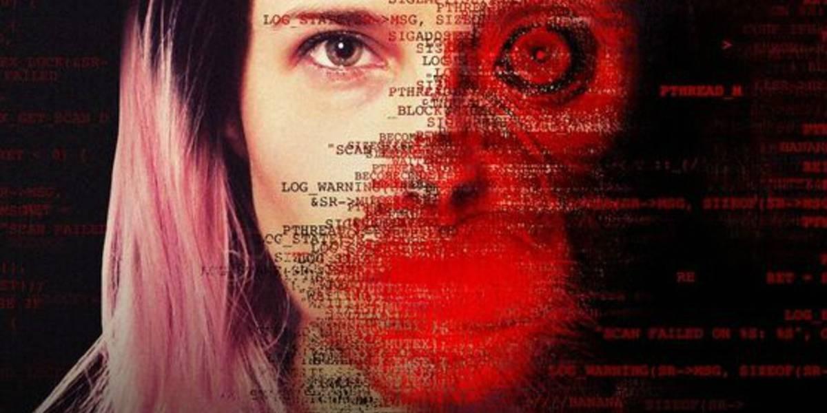 #RedMonkey, la historia de terror viral que engañó a miles