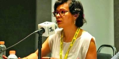 Janeth Aguirre