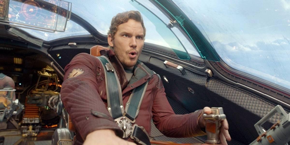 Crisis en Marvel: Disney suspende todo con Guardians of the Galaxy Vol. 3