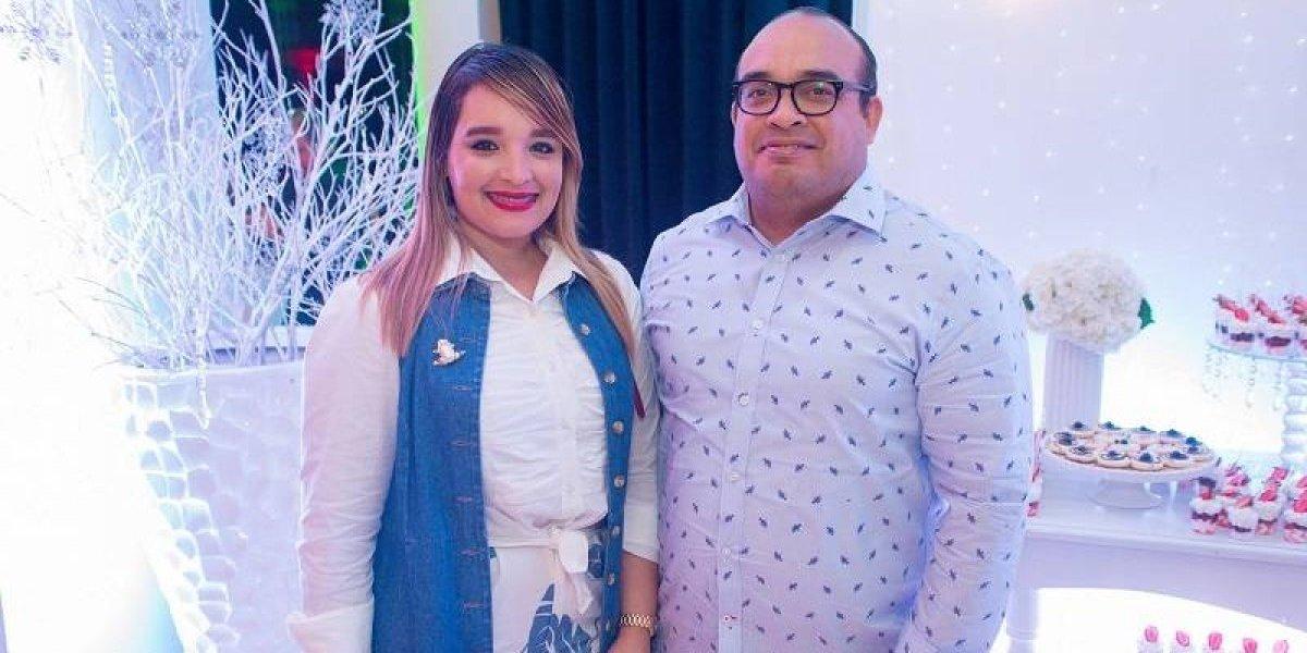 """#TeVimosEn: Hotel Dominican Fiesta celebra su tradicional encuentro """"Navidad en Verano 2018"""""""