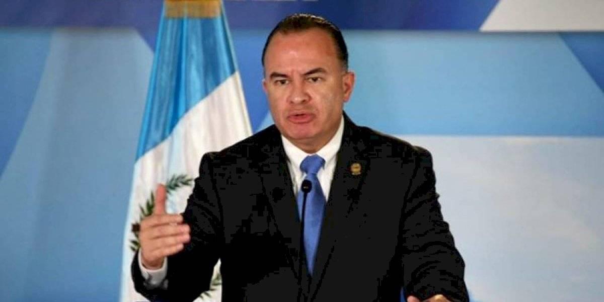 MAGA reanudará entrega de cupones después de la segunda vuelta electoral