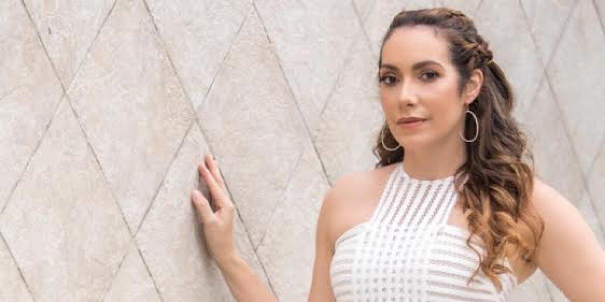 """Miralba Ruiz y Roberto Cavada impartirán taller """"Comunicación en el siglo XXI"""""""