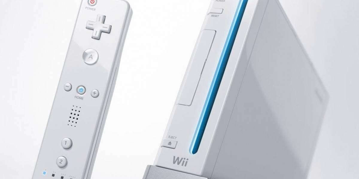 Duas gerações depois, Nintendo Wii ainda ganha novos jogos