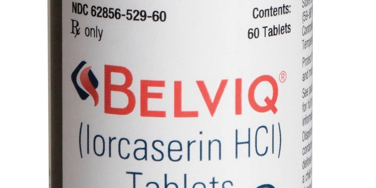 ¿Un gran paso en la lucha contra la obesidad?: Inventan pastilla contra pérdida de peso que no es nociva