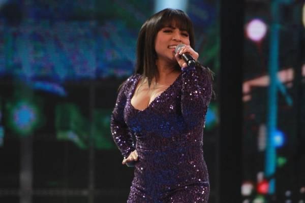 Paola Chuc