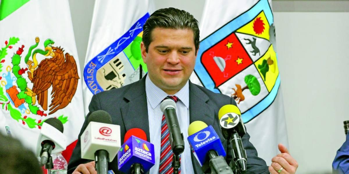 Realizan los ajustes finales a Legislatura de Nuevo León