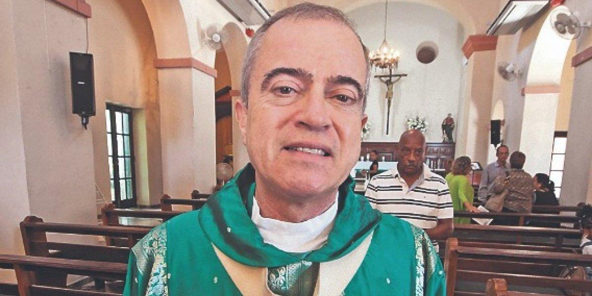Iglesia regresará al Tribunal federal en caso de pensiones