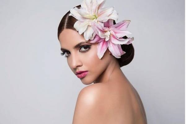 Laguna Salada gana Miss República Dominicana Universo 2018