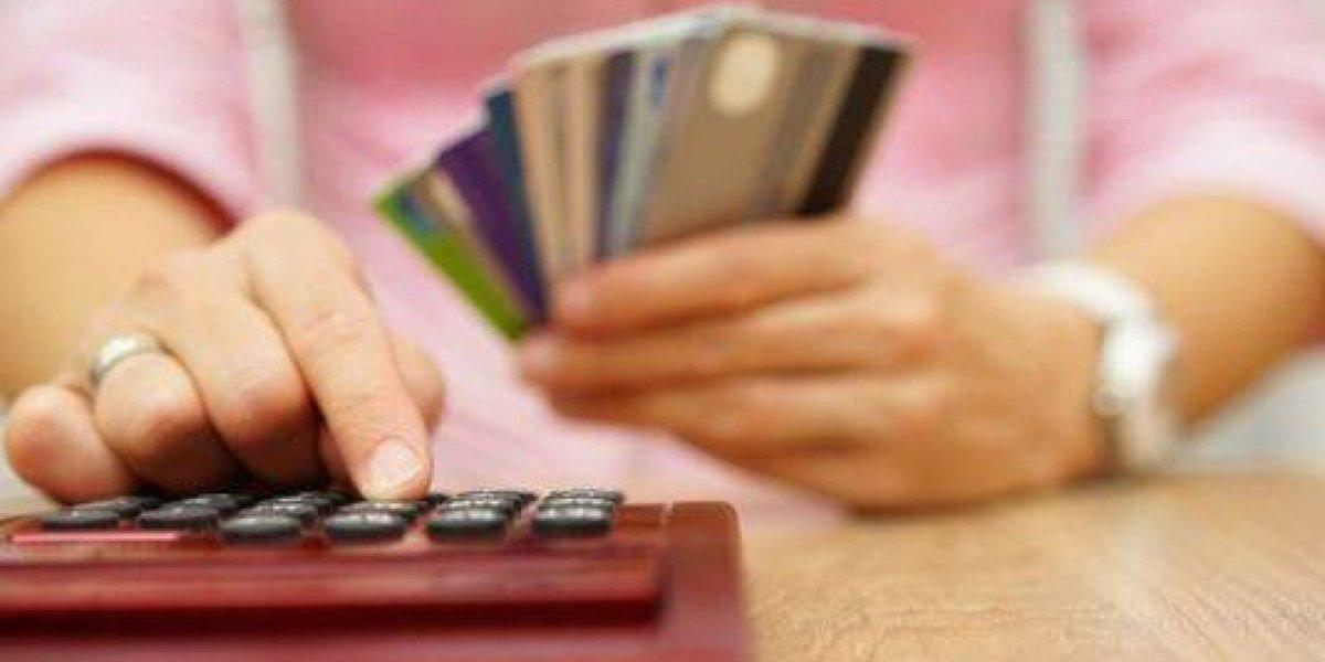 Vuelven a filtrar datos vinculados a tarjetas de crédito de clientes chilenos