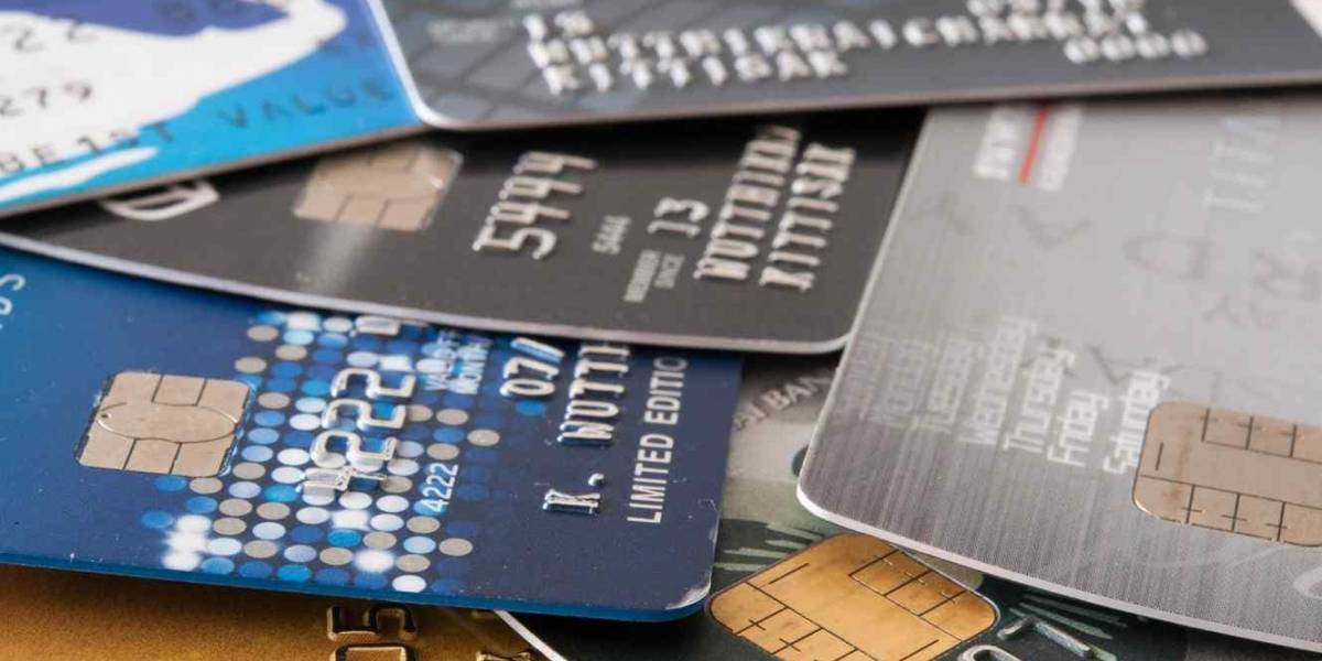 Informan de nueva filtración de datos de tarjetas de crédito en Chile
