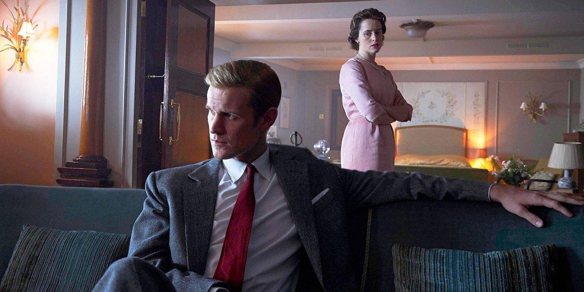 Produções da Netflix levam 160 indicações no Emmy 2020; veja lista completa
