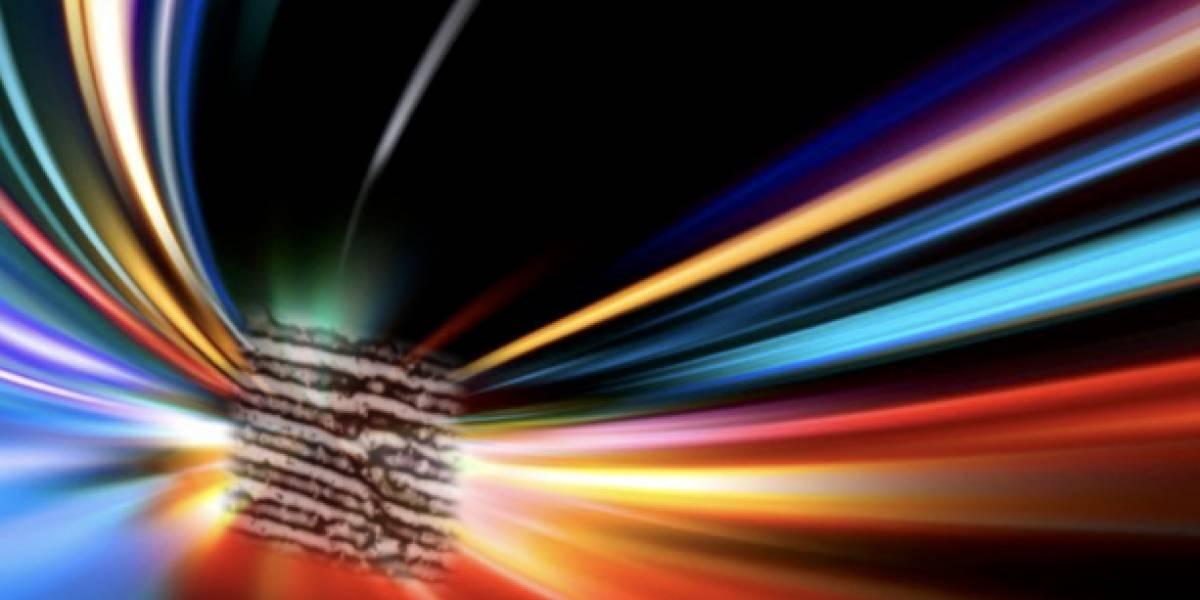 Físicos chilenos logran hito que podría ser clave en la computación óptica del futuro