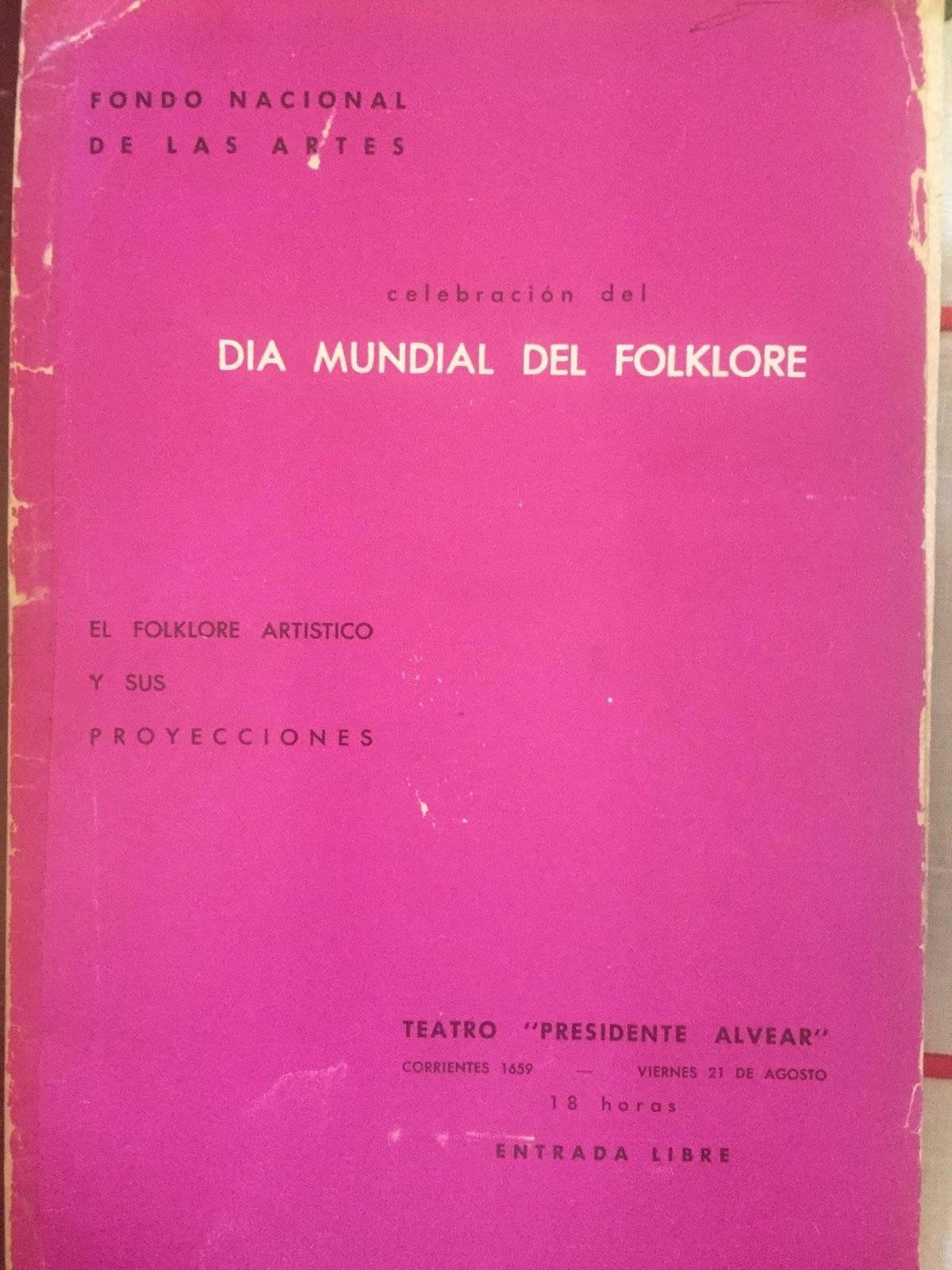 Xiomarita Pérez: