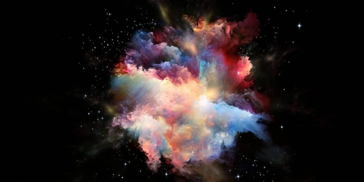 Cómo son los puntos de Hawking y qué nos explican sobre el origen del Universo (o mejor: de los universos)
