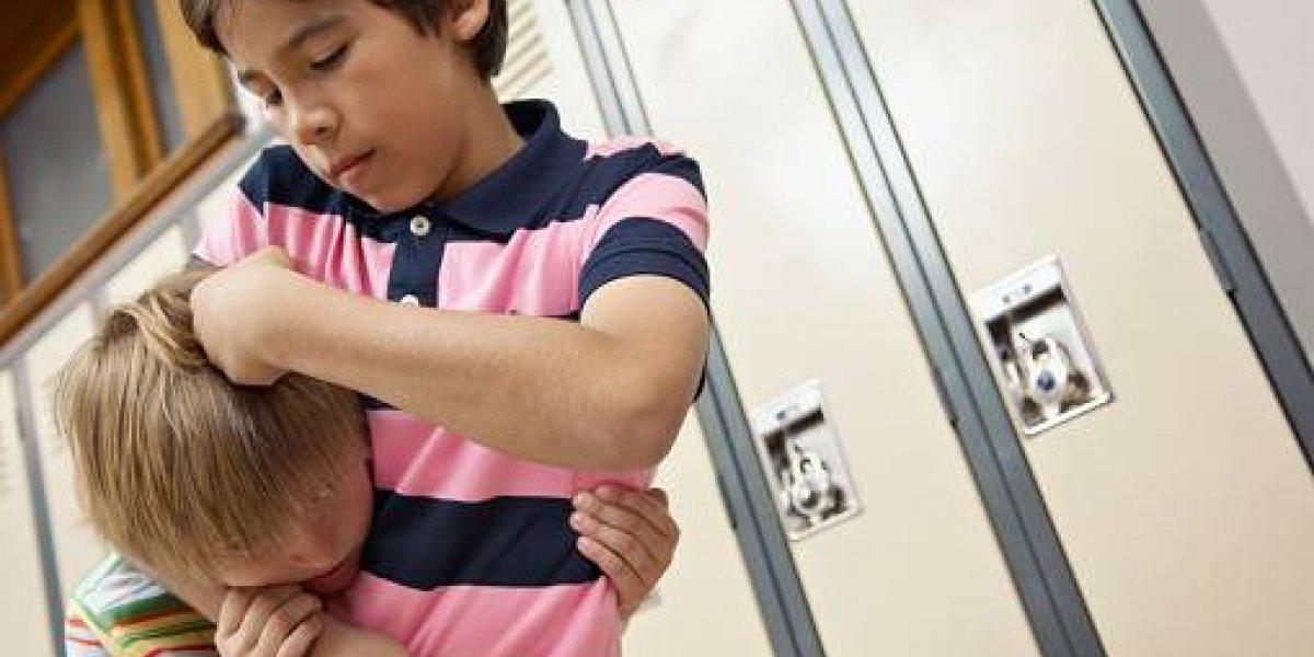 La ciencia lo confirma: pelear con los hermanos es bueno para la salud y nos hace mejores personas