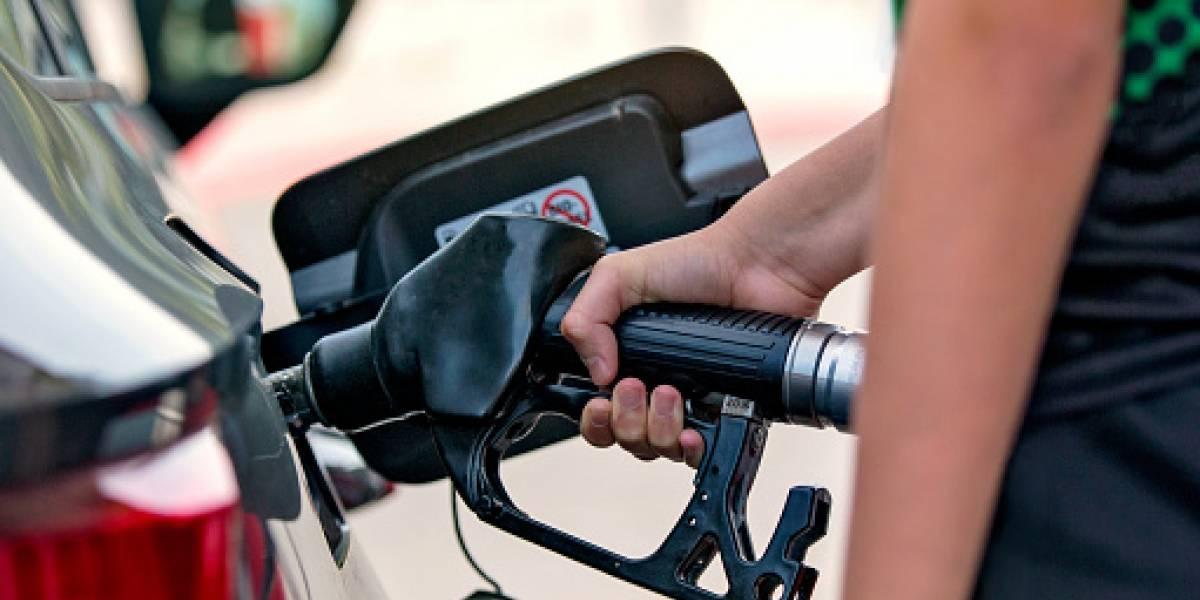 ¿Cómo denunciar si no te venden gasolina en una estación de servicio?