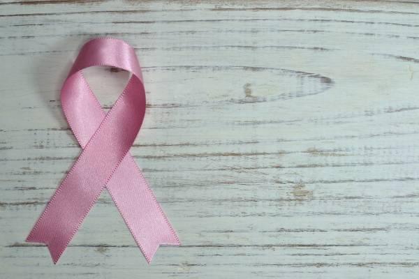 outubro rosa câncer de mama